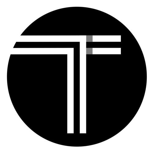 TEXINTEL - A PODCAST FOR THE TEXTILE INDUSTRY's avatar