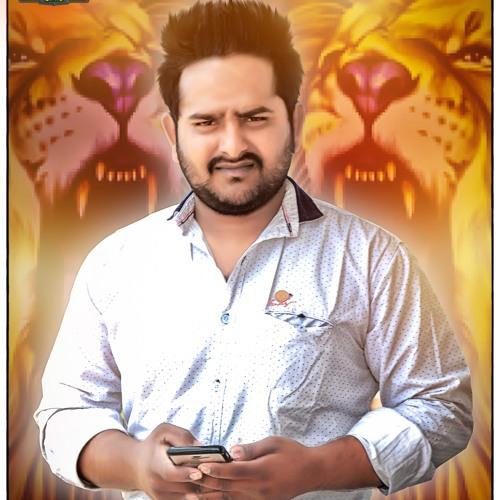 Deej Pashao4's avatar