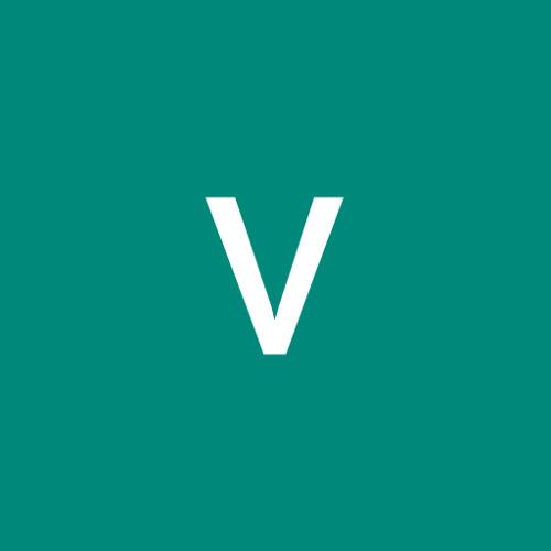 varaporn Pethsupa's avatar