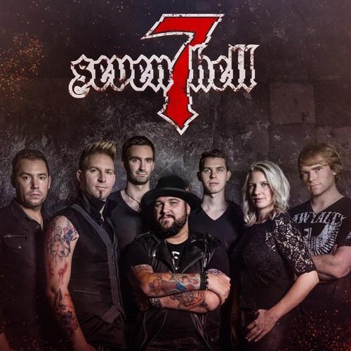 Seven Hell's avatar
