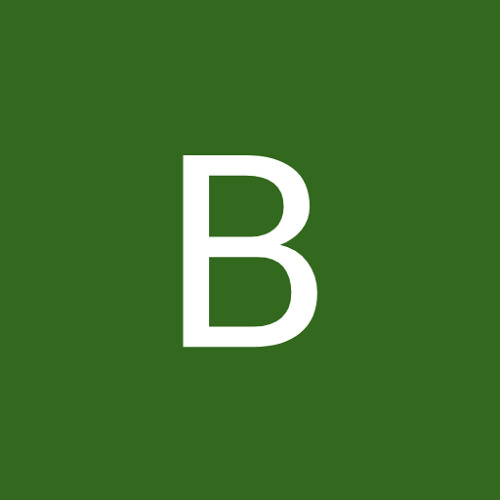 Benigno Rodriguez's avatar