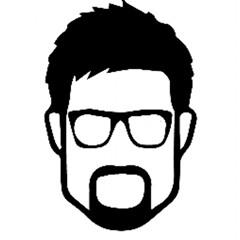 Osies Theme (Scratch Sampler)