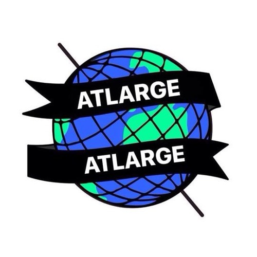 ATLARGE's avatar