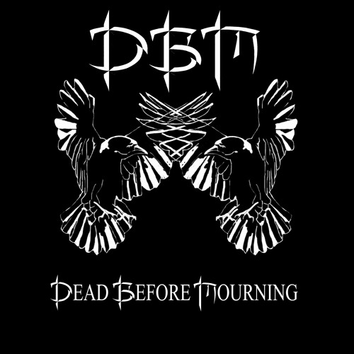 Dead Before Mourning's avatar