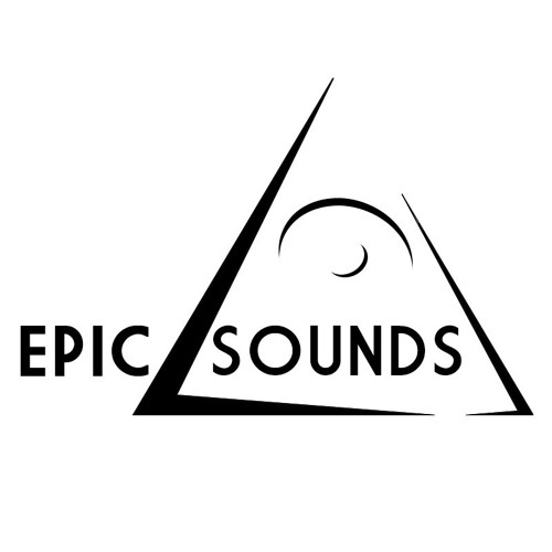 EpicSoundsProducers's avatar