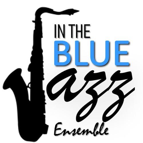 In The Blue Jazz Ensemble's avatar