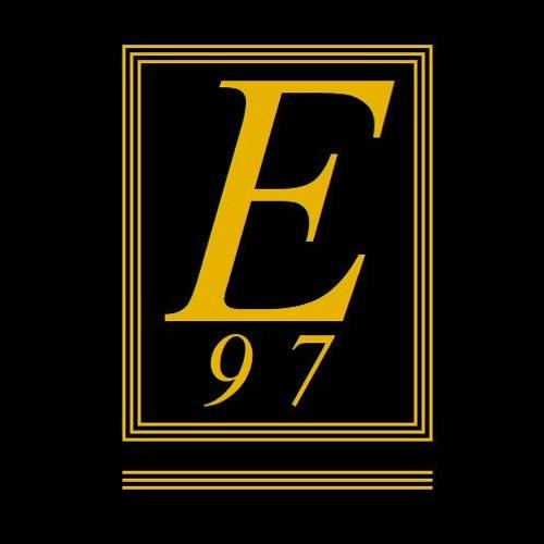 Elemental 97's avatar