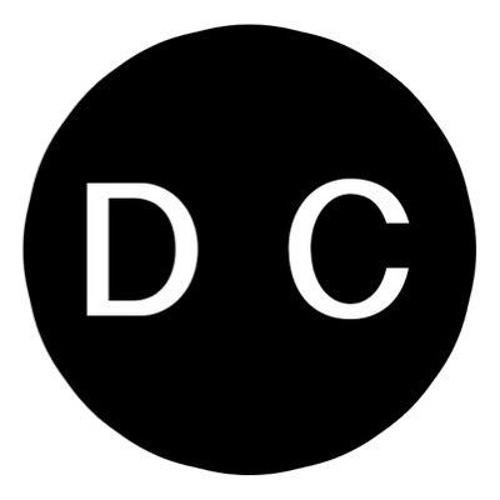 Dark__Circles's avatar