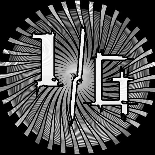 ☠ 1/G SOUND 6TEM ☠'s avatar