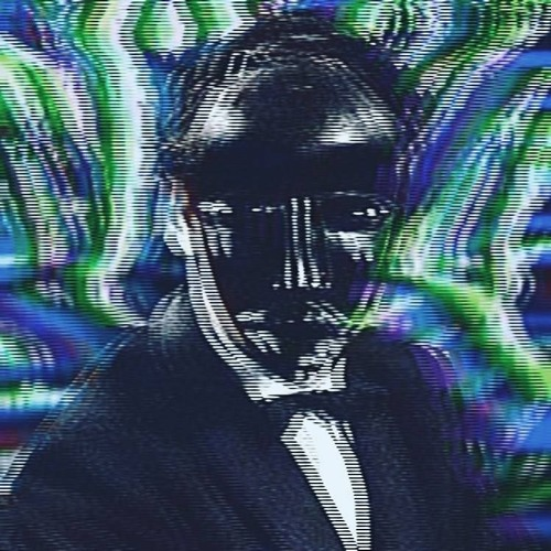 F́AUS̸T͞ ͘ H͝E̶RT͟Z's avatar