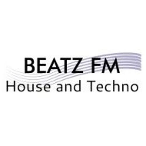 Beatz FM's avatar