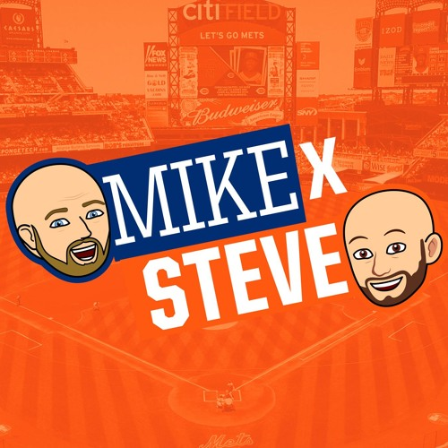 The MikexSteve Show's avatar