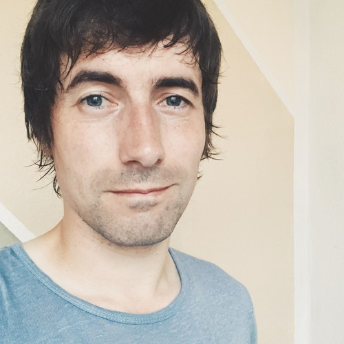 Michael Feihstel's avatar