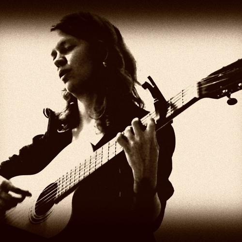Annemarie Rasche's avatar