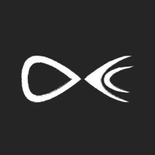 DizeeChroma's avatar
