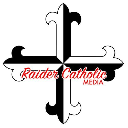Raider Catholic Media's avatar