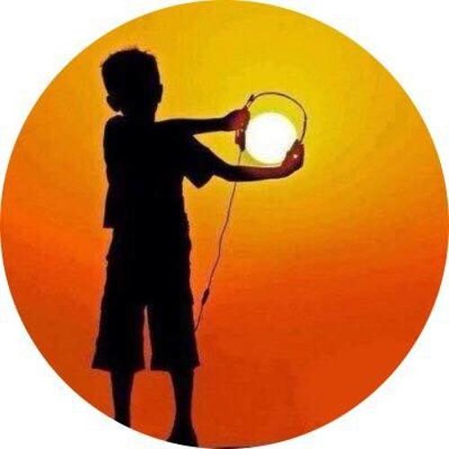 DJ Hamm's avatar