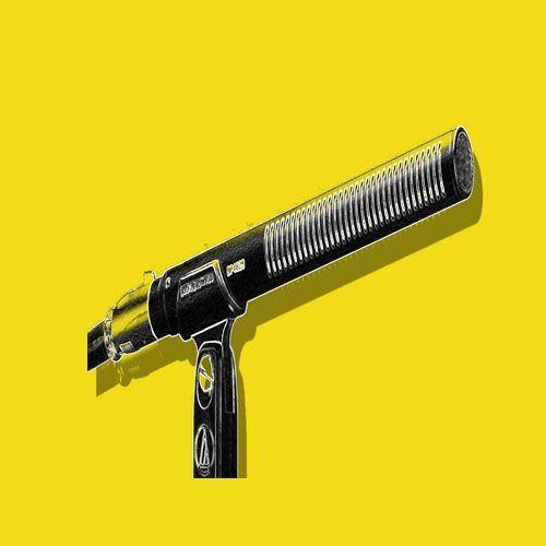Shootingbreezes's avatar