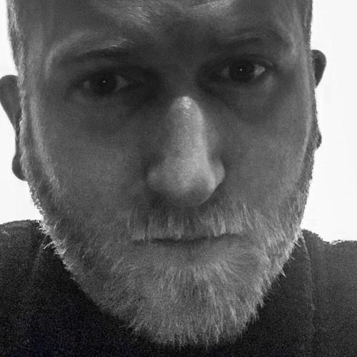Dave Lancaster's avatar