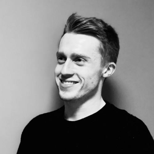 Ewan Somerville's avatar