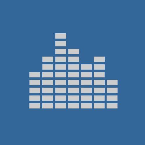 Sam Bibo Music's avatar