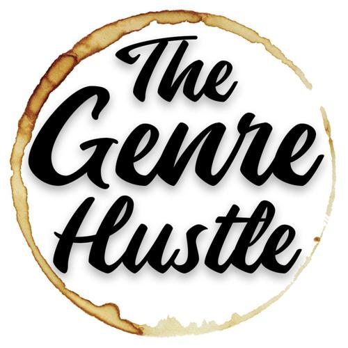 The Genre Hustle's avatar