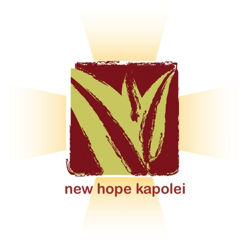 New Hope Kapolei's avatar