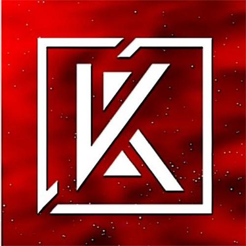 Dj K@nDi's avatar
