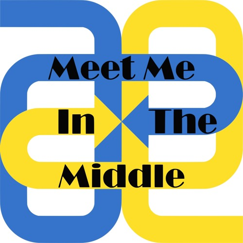 Meet Me in the Middle's avatar