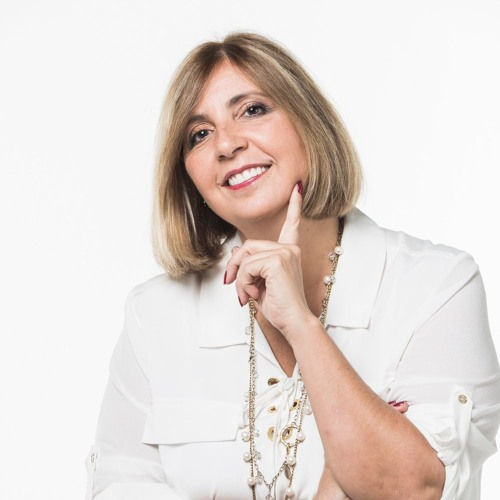 AnaMariaPelaez's avatar