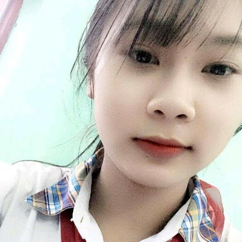 Anh Thêm's avatar