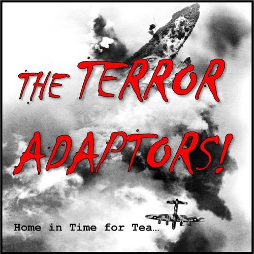 The Terror Adaptors's avatar