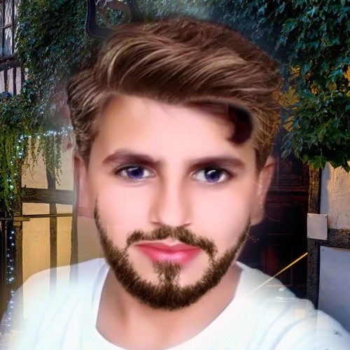 Prince Tabarak's avatar