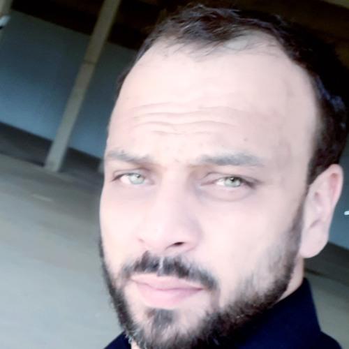 Ali Khan's avatar