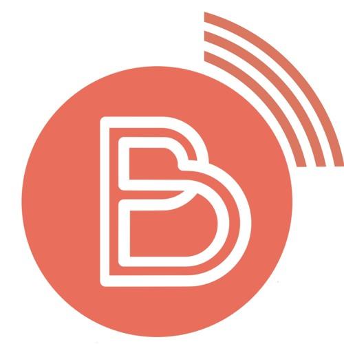 Paymentandbanking FinTech Podcast's avatar