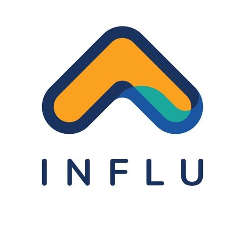 Influ.cz's avatar