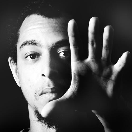 JUSTIZ's avatar