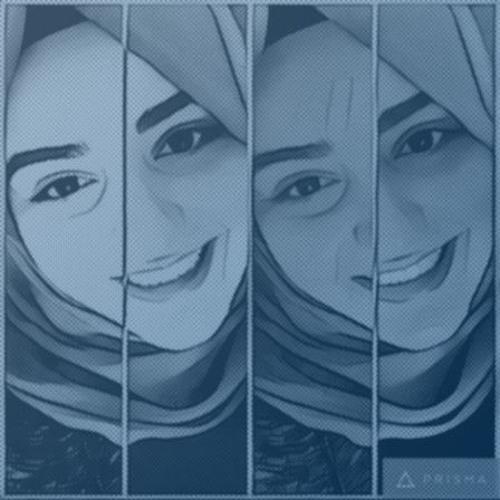 Şeyda Nur Çakar's avatar