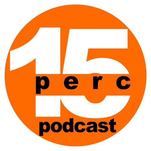 15 Perc Podcast's avatar