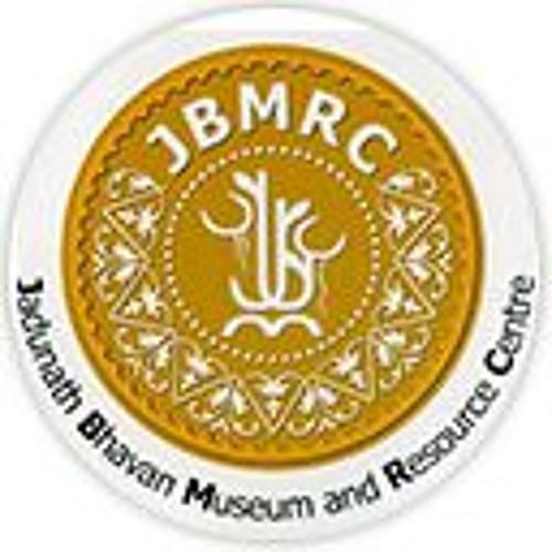 JBMRC Archive's avatar