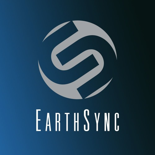 Earthsync's avatar