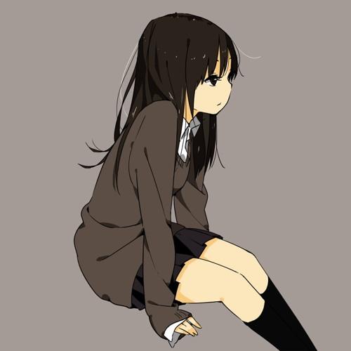 Ozza's avatar
