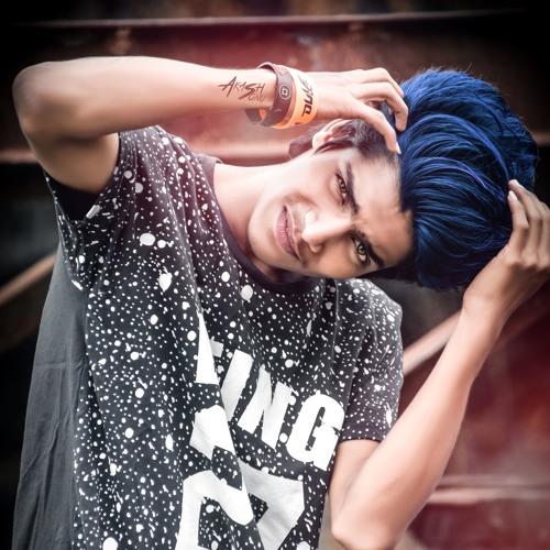DJ AKASH SONU (07)'s avatar