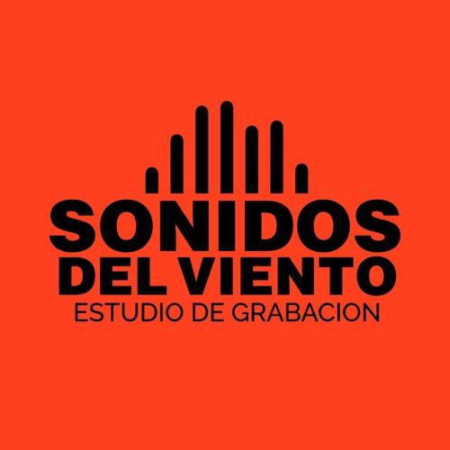 Sonidos del Viento estudio's avatar