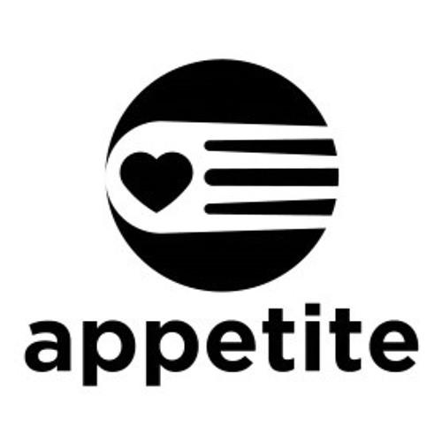 Appetite-Stoke's avatar