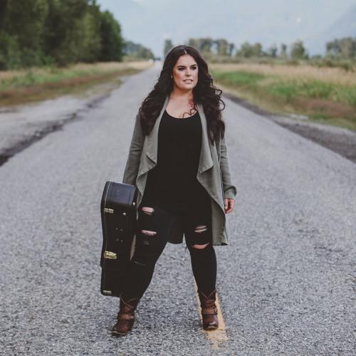 Justine Lynn Music's avatar