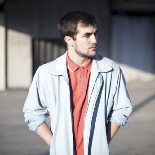 Matthew Giraudeau's avatar