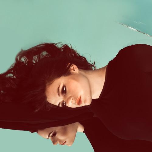 Femme Schmidt's avatar