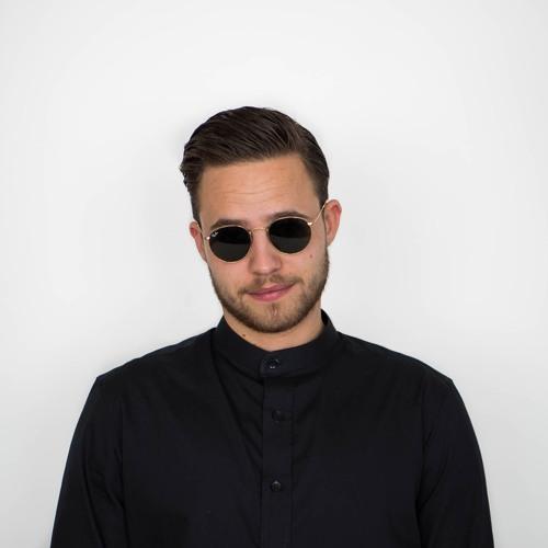 DJ Christian Lukes's avatar