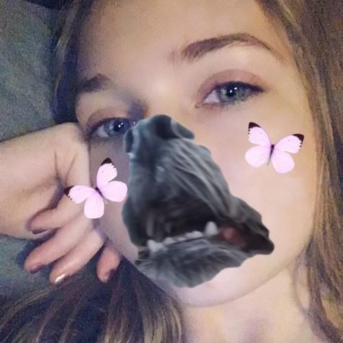 bree's avatar